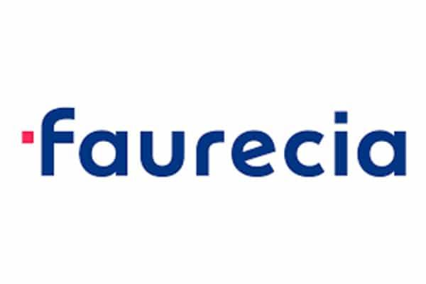 logo faurecia wine travel in cz