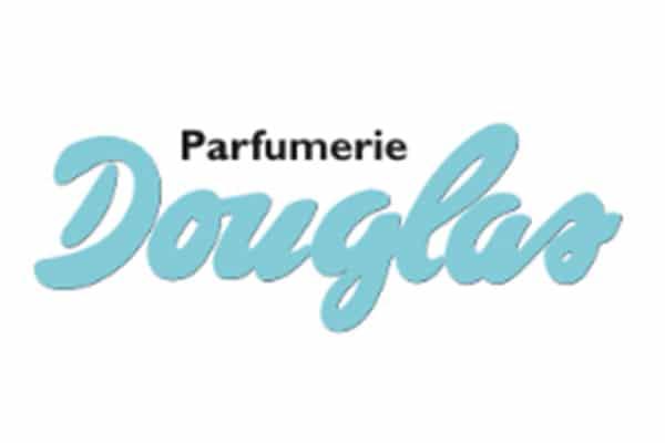 logo parfumerie douglas wine travel in cz